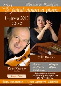 affiche-recital14-1-17-1