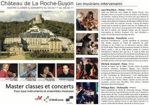 cha%cc%82teau-de-la-roche-guyon-master-classe-2017-a