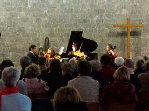 quatuor-akos-concert-auteuil-2017