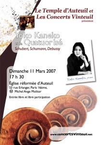 affiche-11-mars-2007