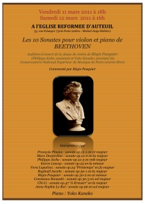 affiche-beethoven-a