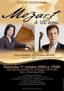 affiche-concert-akoka-kaneko-auteuil-oct-2006
