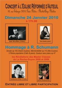 affiche-concert-auteuil-2