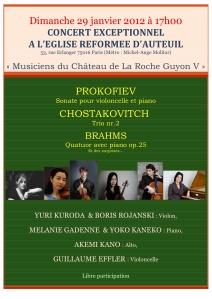 affiche-proko-chosta-brahms-a