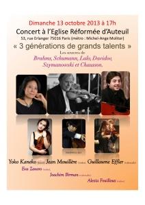 concert-auteuil-13-oct-2013-c