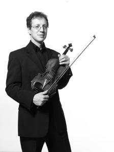 Jérôme Akoka